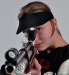 Barbora Hájková