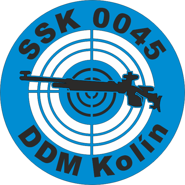 SSK 0045 DDM Kolín